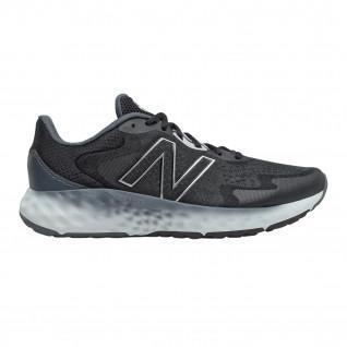New Balance running homme - Direct-Volley