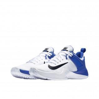 Scarpe pallavolo Nike Hyperace - Direct-Volley