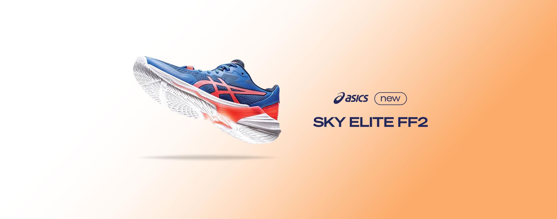 scarpe-pallavolo/asics/gel-sky-elite
